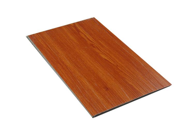SPC Flooring-SONSILL