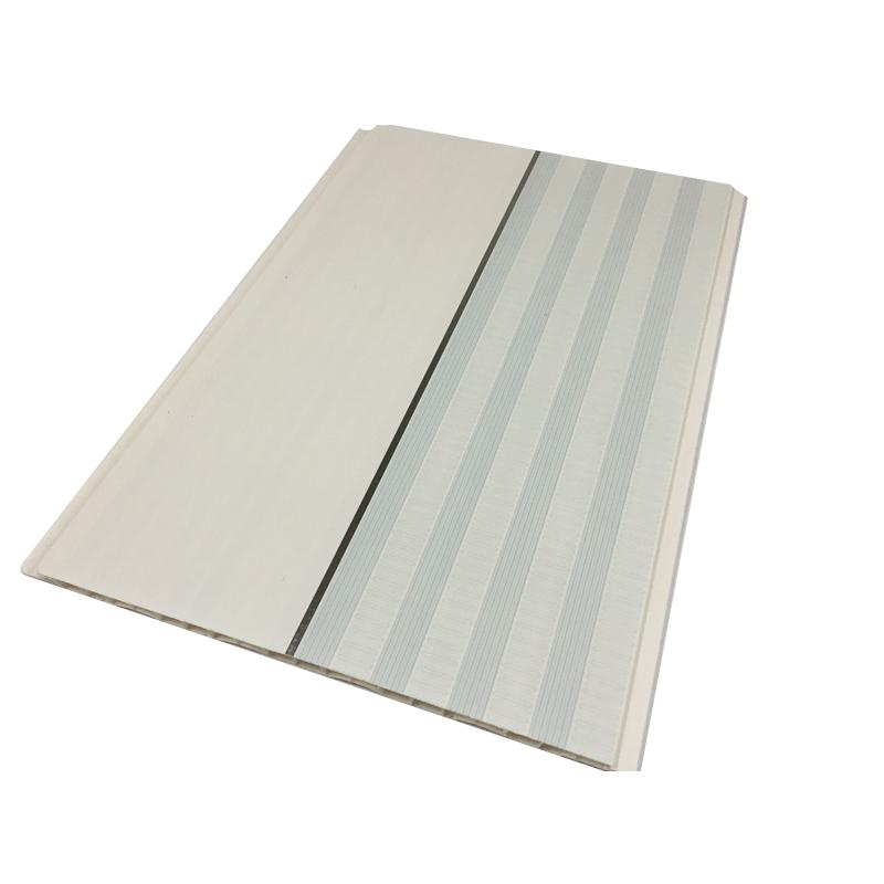 plastic wall boards,  plastic wall cladding - SONSILL