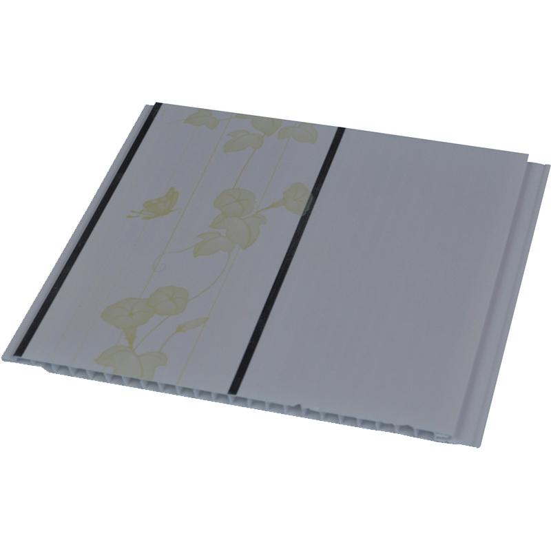 plastic wall panels, plastic wall sheets - SONSILL