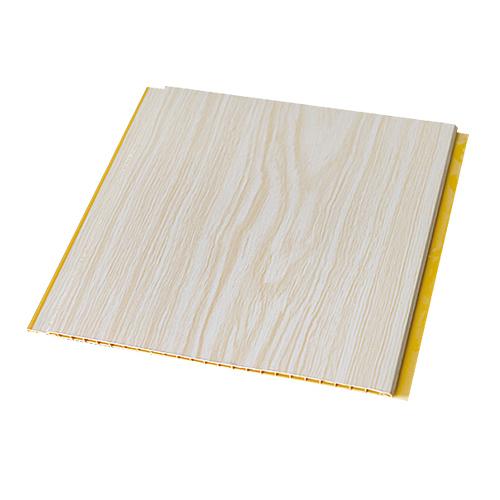 white plastic board, white pvc panels - SONSILL