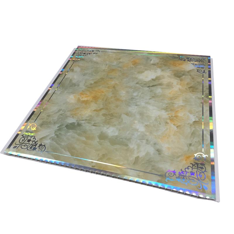 pvc plastic sheet, pvc products - SONSILL