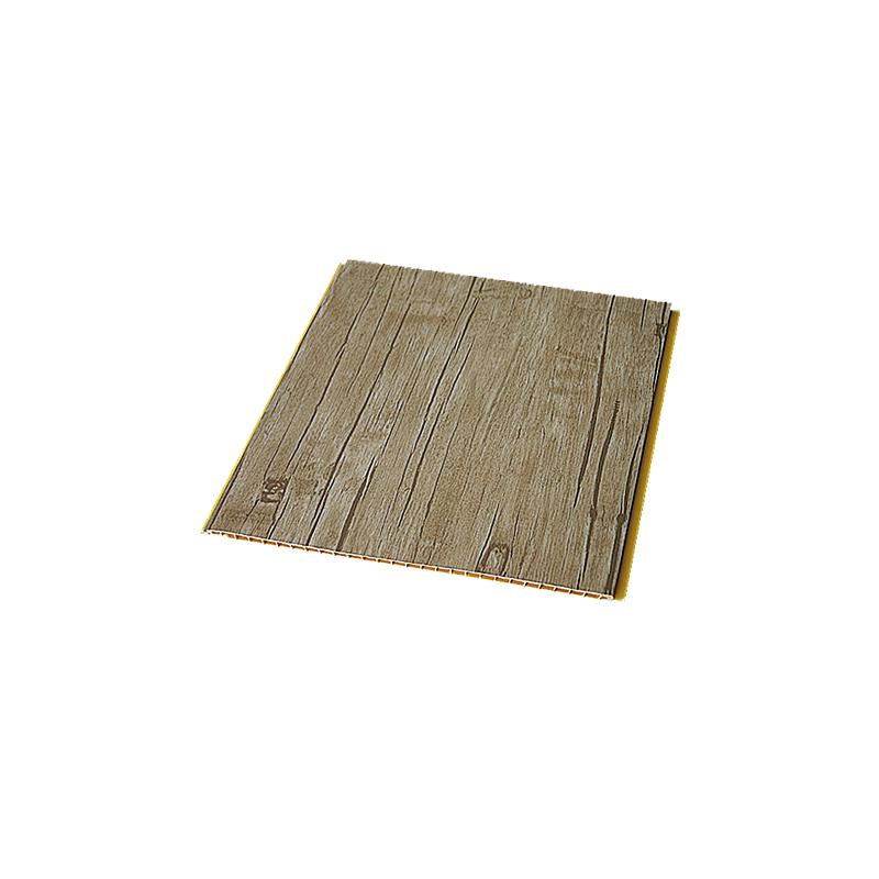 pvc ceiling panel, pvc siding panel - SONSILL