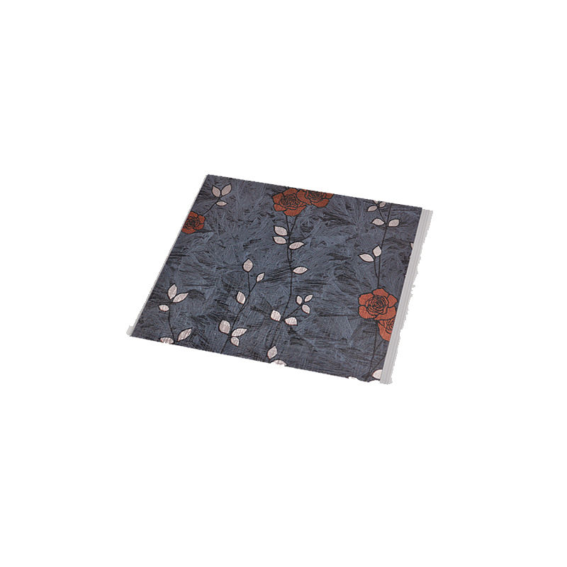 pvc board, pvc ceiling tile - SONSILL