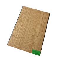 pvc flooring-SONSILL
