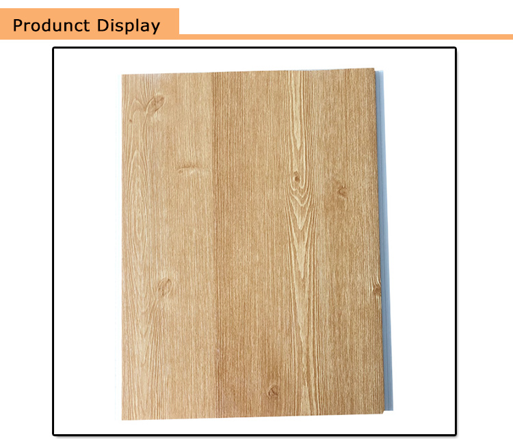 plastic wall boards for bathrooms, pvc wall cladding panels