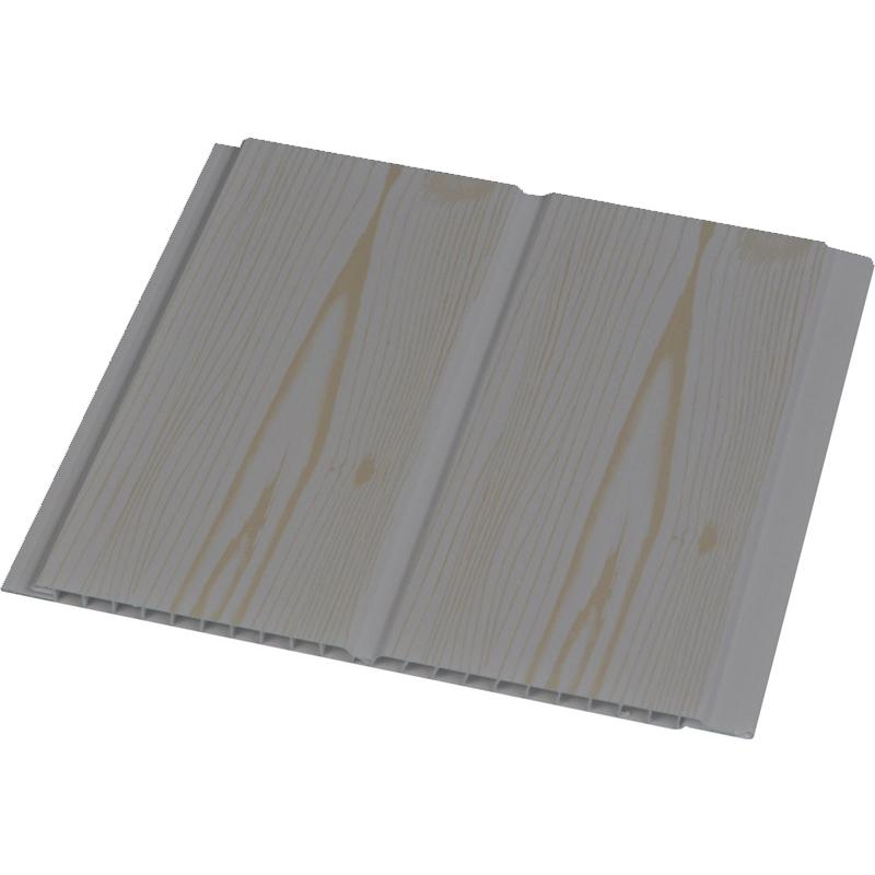 bathroom ceiling cladding, bathroom ceiling panel - SONSILL
