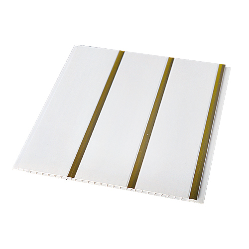 corrugated plastic panels, corrugated plastic roofing - SONSILL
