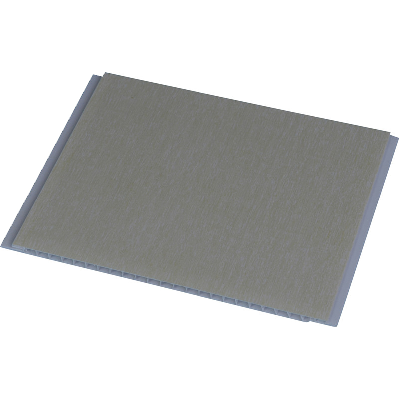 false wall panels, high gloss wall panels - SONSILL