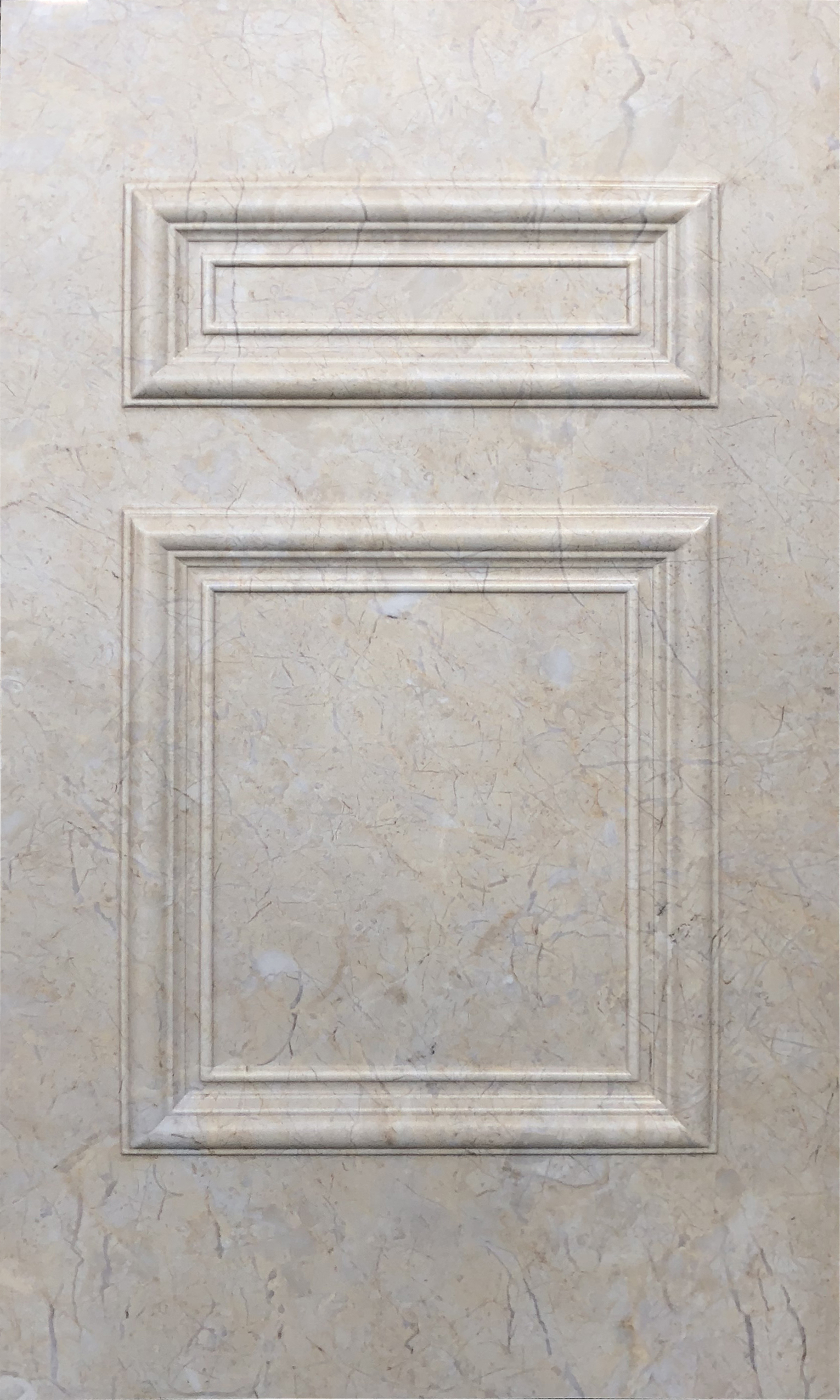 Marble Wall Panel -SONSILL