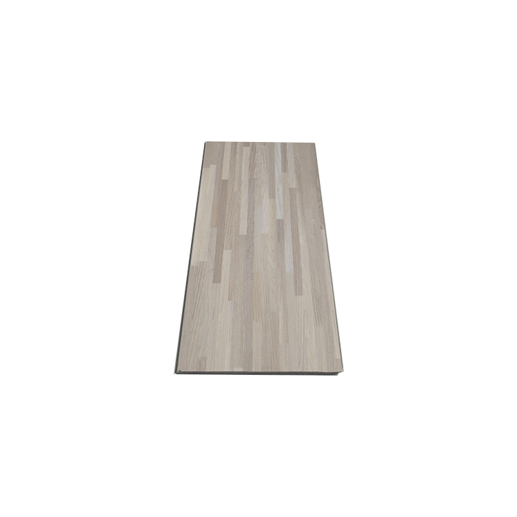 waterproof spc flooring, spc flooring, pvc flooring-SONSILL