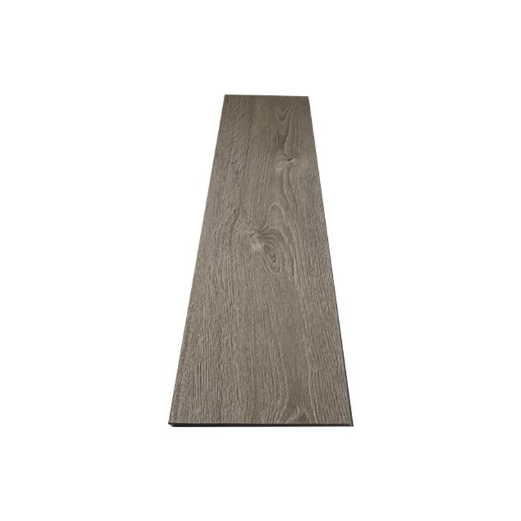 spc vinyl floor, spc flooring, pvc flooring
