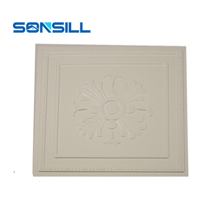 light weight 3d wall panel, 3d laminated pvc panels, 3d wall decoration, 3d pvc panel for wall