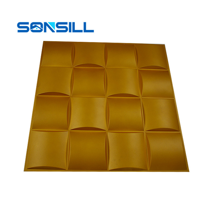 3d Wall Panel, 3d Wall Art Panels