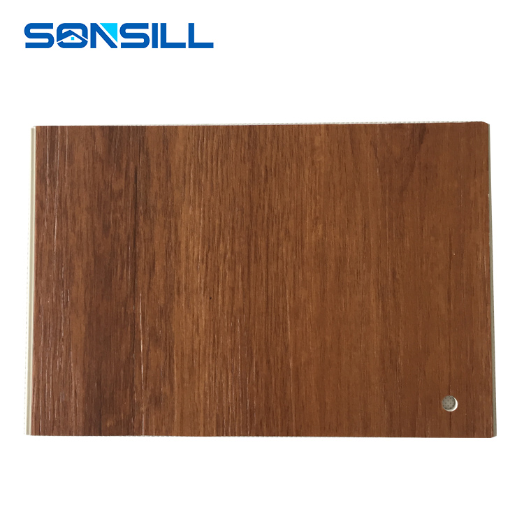 pvc vinyl flooring, click pvc vinyl flooring
