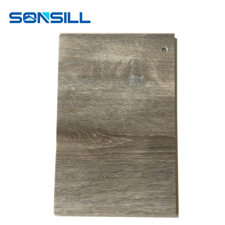 click pvc flooring, interlocking vinyl pvc flooring, indoor pvc plastic flooring