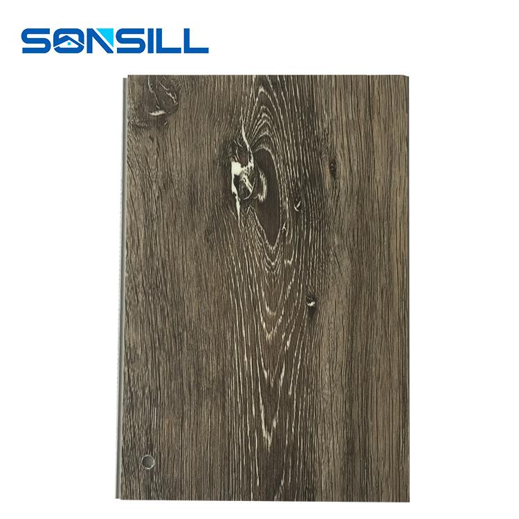 4mm spc flooring, spc vinyl flooring, antislip pvc flooring, antislip pvc flooring