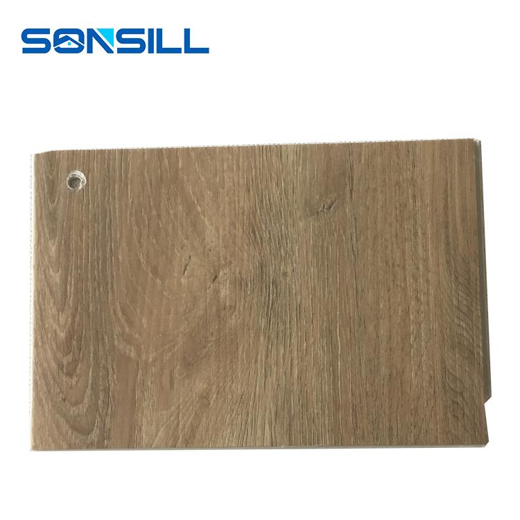 indoor pvc floor, 6mm spc flooring, 5mm indoor pvc flooring, plastic pvc flooring