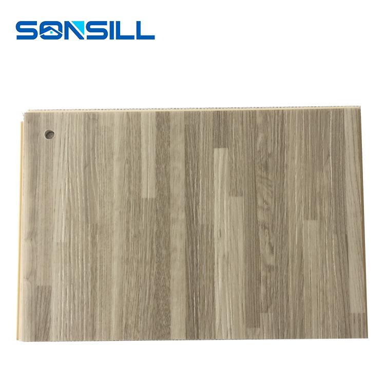 eco friendly vinyl flooring, waterproof pvc flooring, pvc floor spc vinyl floor