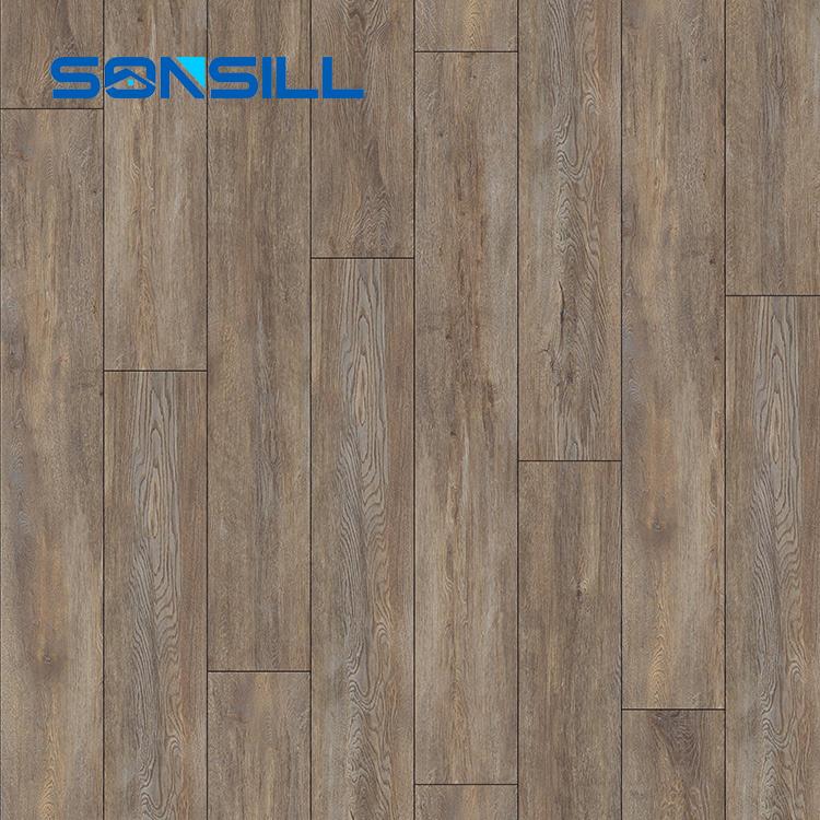 click flooring, pvc commercial flooring, pvc plastic floor, plastic floor covering