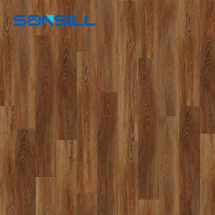 pvc plank floor, luxury vinyl flooring, pvc marble flooring, pvc lock floor, anti slip pvc flooring