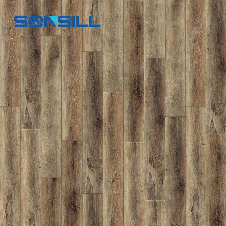 vinyl pvc flooring, waterproof pvc flooring, spc vinyl floor