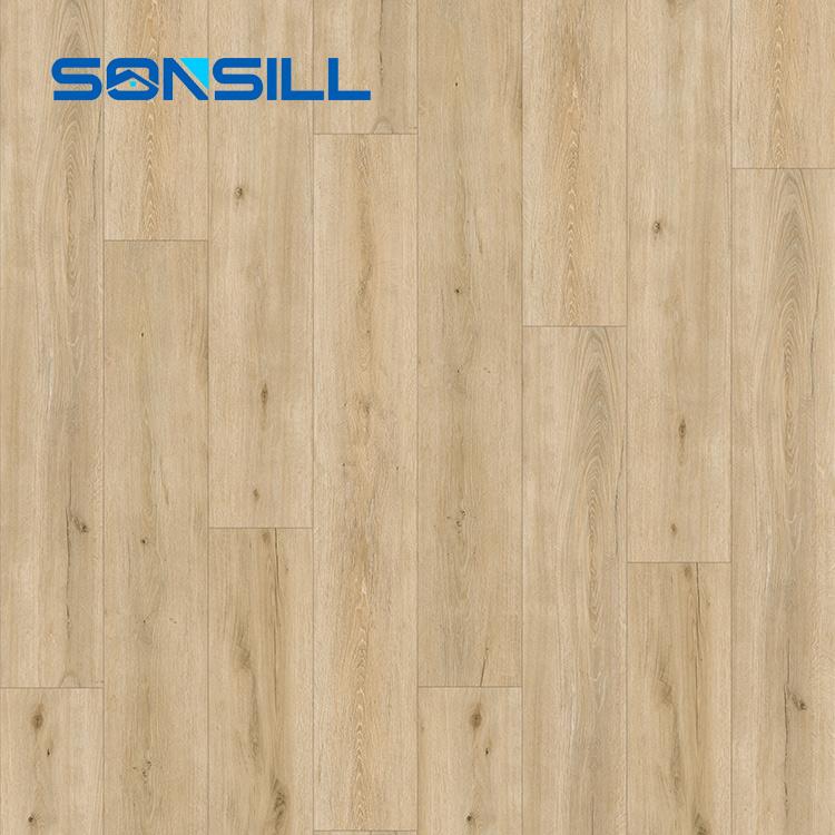 6mm spc flooring, luxury pvc flooring, antislip pvc flooring, pvc flooring price