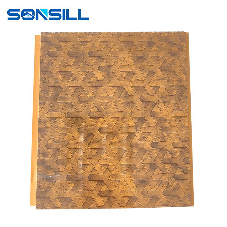 false pvc ceiling panels, india pvc ceiling panel, decorative pvc ceiling panel in india