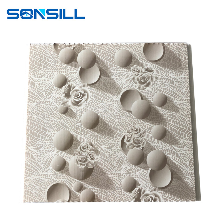 pvc ceiling panel hot stamping, indoor pvc ceiling panels, friendly pvc ceiling panel, pvc ceiling panel board cladding
