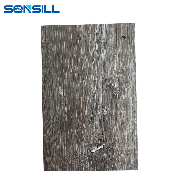 pvc floor planks, click lock flooring, pvc click flooring, pvc floor covering