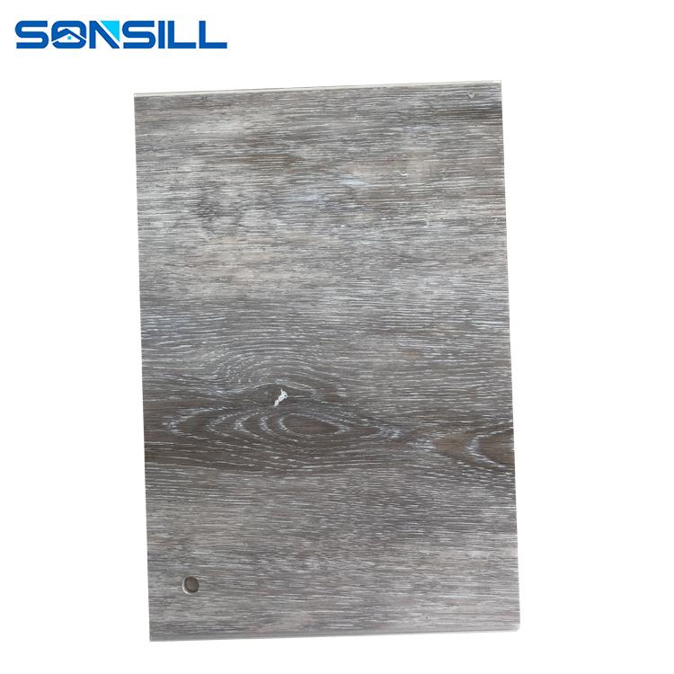 pvc click flooring, pvc floor planks, plastic vinyl flooring, vinyl pvc flooring, non slip pvc flooring