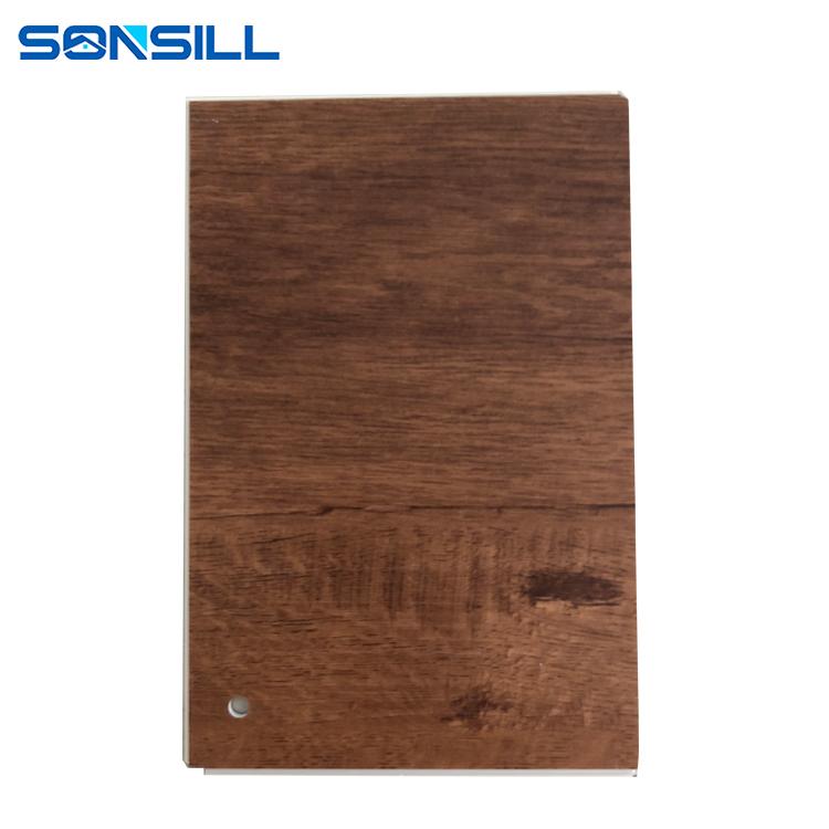 wood grain pvc flooring plank, decorative pvc floor, non slip pvc flooring, marble pvc floor