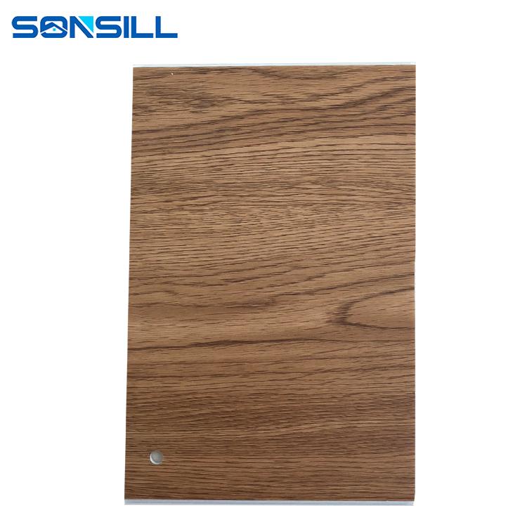 waterproof  plastic pvc flooring, non slip pvc flooring, marble pvc floor, vinyl pvc flooring