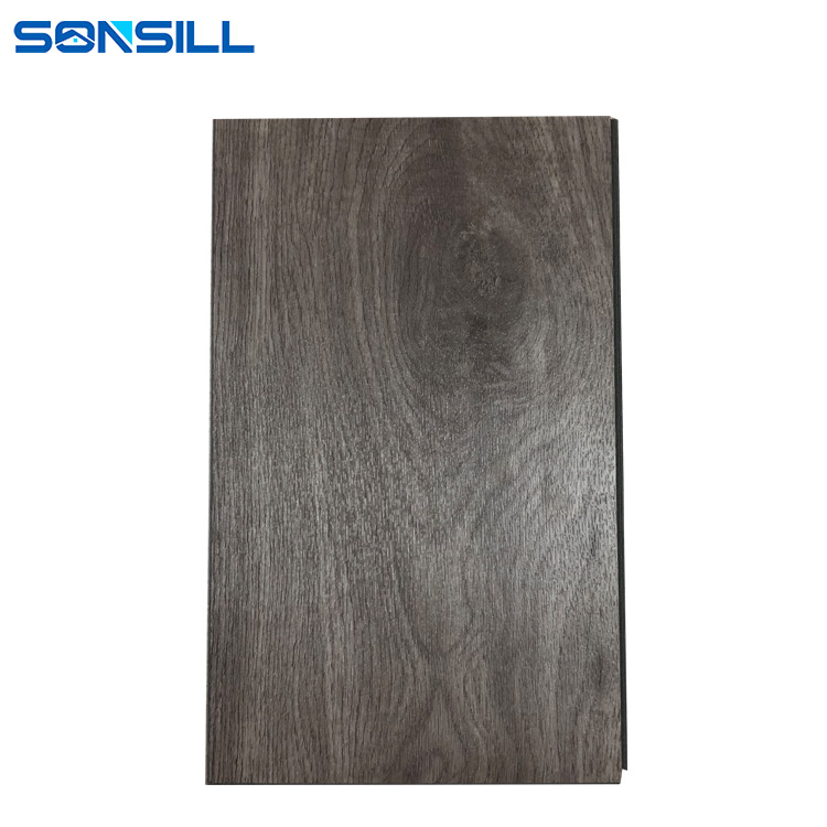 pvc plank flooring, pvc floor covering, spc pvc floor, marble pvc floor, plastic vinyl flooring