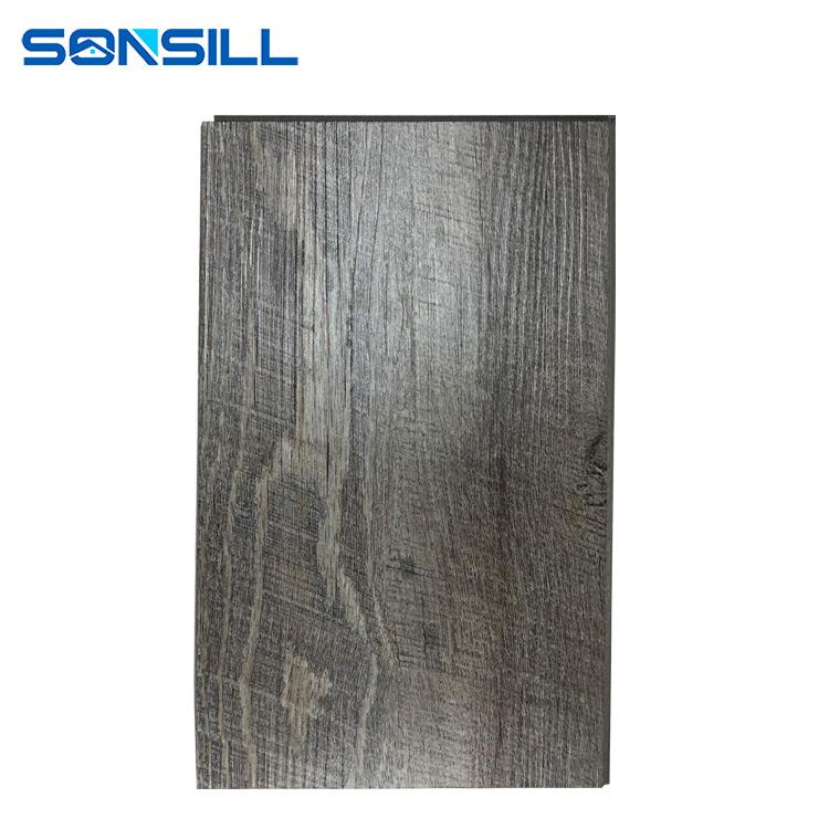 vinyl plank flooring, commercial vinyl flooring, vinyl pvc flooring, pvc plank floor