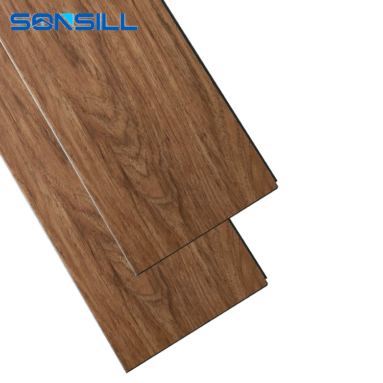 pvc click flooring, pvc floor covering, vinyl plank flooring, commercial vinyl flooring