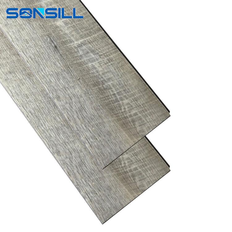 decorative pvc floor, non slip pvc flooring, marble pvc floor, pvc floor planks, wood grain pvc flooring plank