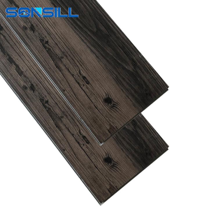 non slip pvc flooring, spc pvc floor, pvc plank floor, pvc floor planks, commercial vinyl flooring