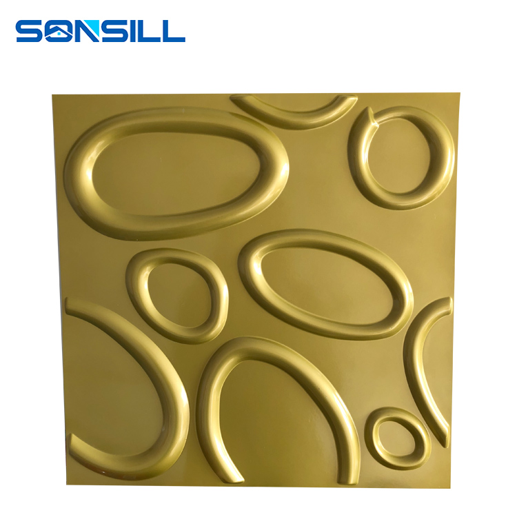 3d square wall panels, 3d decorative panels, 3d textured wall tiles, 3d panel wallpaper
