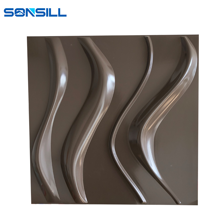 3d square wall panels, 3d panel wallpaper, 3d textured wall tiles, 3d pvc wall panels for drawing room