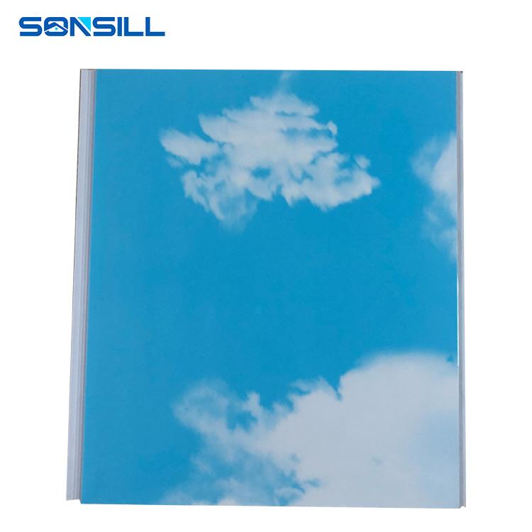 waterproof ceiling tiles, plastic ceiling boards, pvc ceiling panels for sale, plastic ceiling panels bathroom