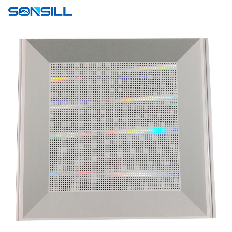 waterproof ceiling panels, kitchen ceiling panels, pvc ceiling tiles for bathrooms, pvc ceiling tiles price