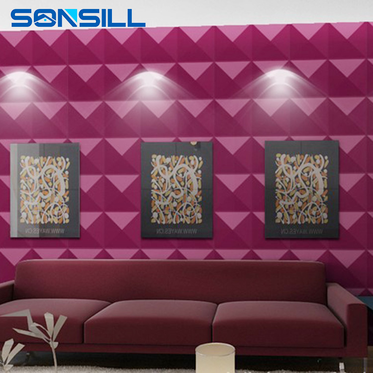 3d panel wallpaper, 3d wallpaper for wall, 3d wall panels installation, 3d wall art decor