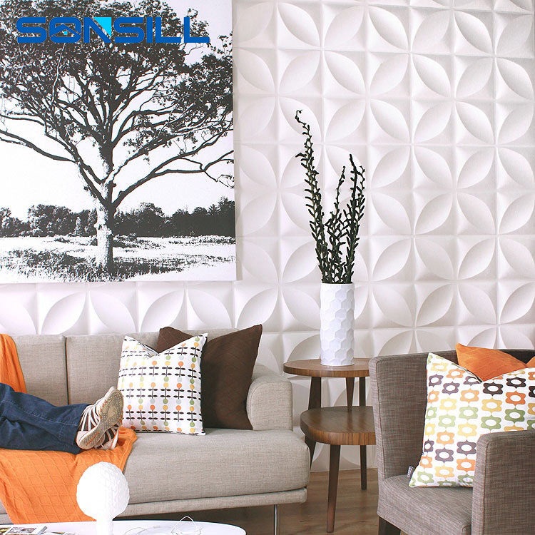 3d textured wall tiles, 3d board wall panel, 3d wall tiles for living room, 3d decorative panels