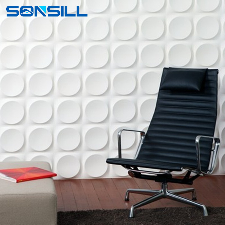 3d wall panels price, 3d wall covering, 3d wall panels for sale, 3d wall boards, 3d panel wallpaper