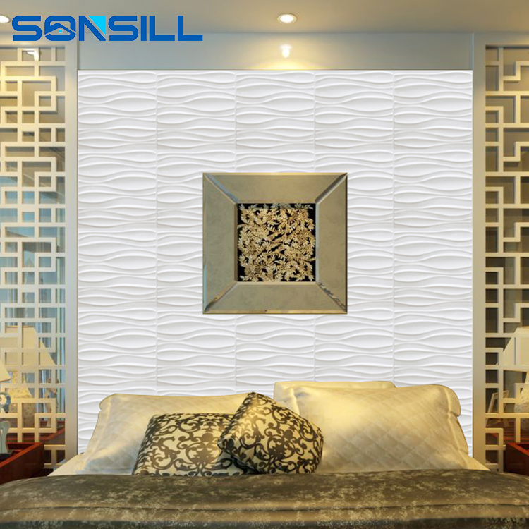 3d panel wallpaper, 3d wall panels installation, 3d bathroom wall tiles, 3d wallpaper for wall