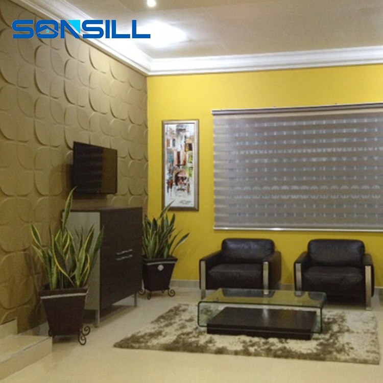 wall art panels, 3d pvc wall panels, 3d wall panels, 3d brick wall panels, 3d textured wall panels