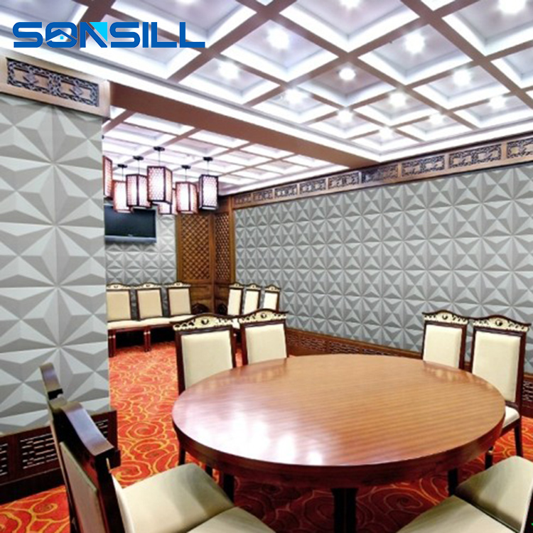 3d panel texture, art3d wall panels, 3d bricks decorative wall panels, 3d textured wall tiles