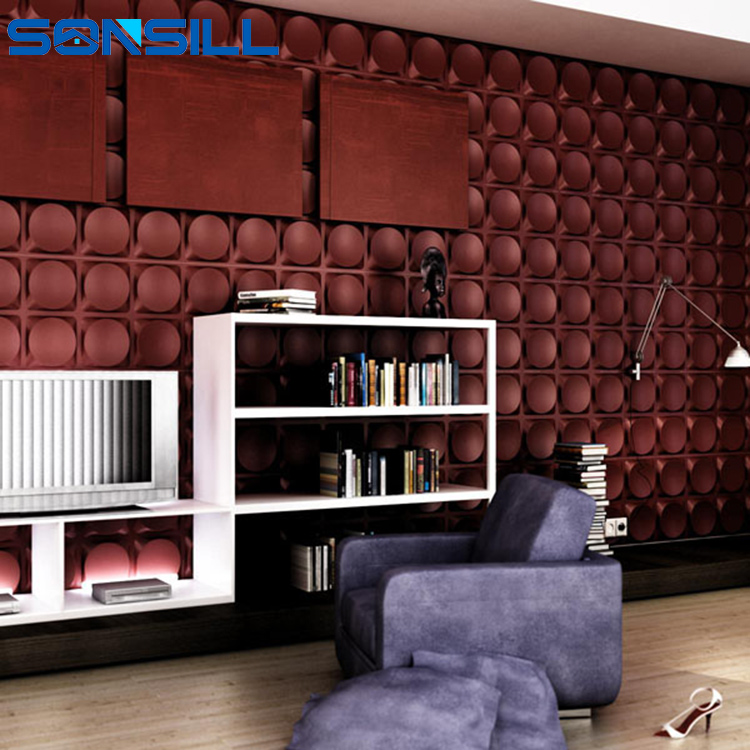 3d wall covering, 3d wall panels for sale, 3d decorative wall panels, 3d textured wall panels