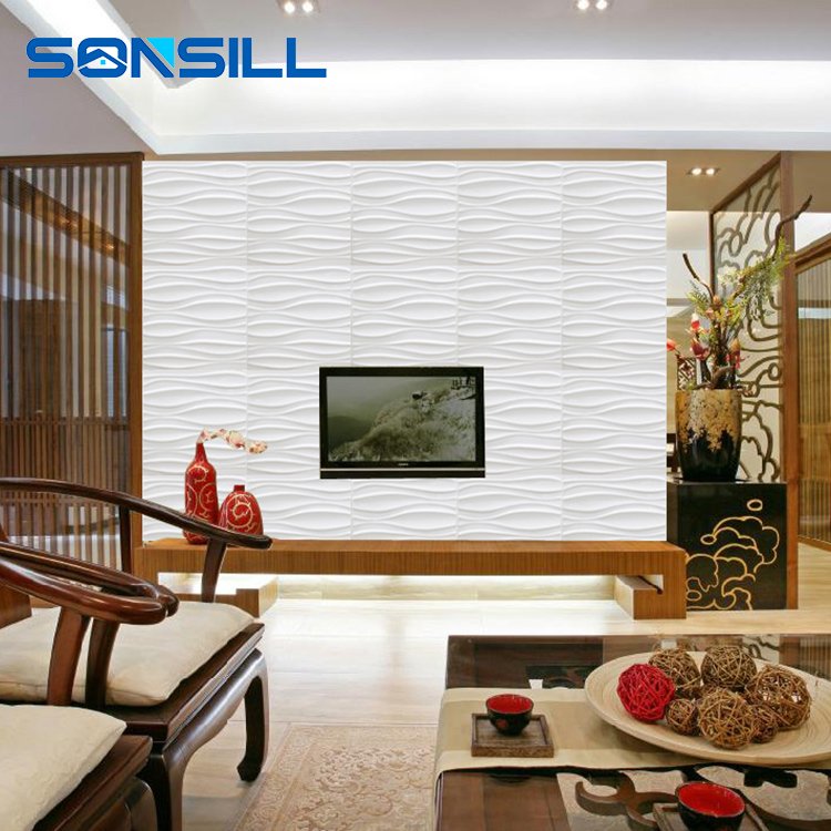 3d wall boards, 3d panel wallpaper, 3d wall panels installation, 3d wall covering panels, art3d wall panels