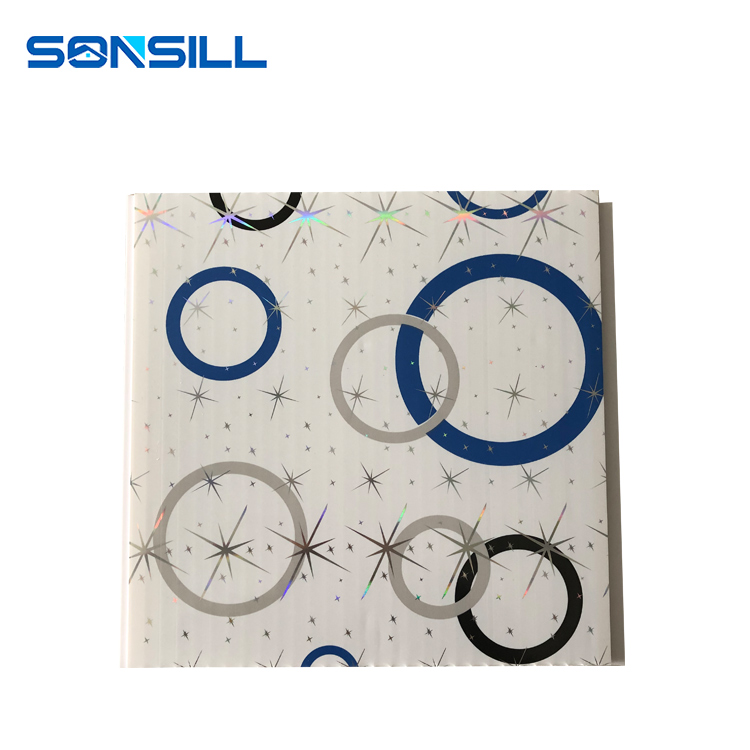 cheap interior wall paneling, wall paneling design, decorative wall coverings, pvc panel price